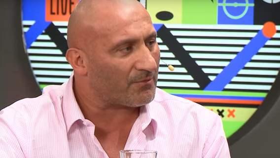 Marcin Najman zwrócił się do ministra zdrowia. Poszło o boks, gwiazdor Fame MMA zadziwił kibiców