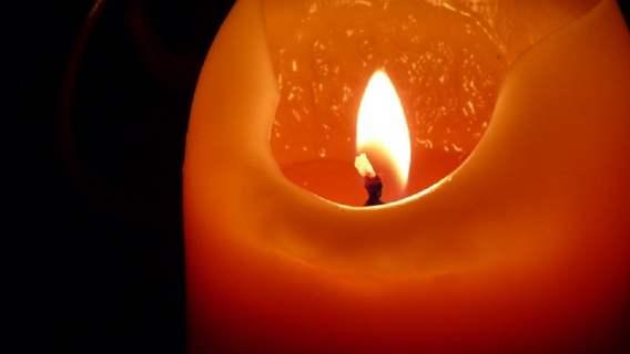 Kibice na całym świecie w żałobie. Mistrz świata zginął, osierocił czwórkę dzieci