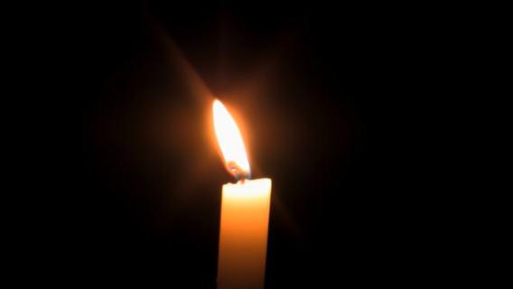 Smutne wiadomości z samego rana. Nie żyje legenda Marsylii, zmarł na wirusa, lekarze nie zdążyli go uratować