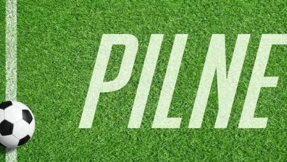 Zapadły kluczowe decyzje dla polskiej piłki nożnej. Ministerstwo przeznaczy fortunę, w grze miliony złotych