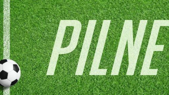 UEFA podjęła decyzję ws. odwołania meczów reprezentacji Polski. Padł jedyny słuszny wybór