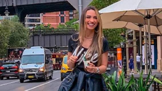 Piękna 26-letnia zawodniczka skazana na 116 lat więzienia. Zjawiskowa gwiazda Instagrama trafi za kraty (FOTO)