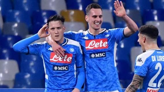 Podjęto bardzo ważną decyzję w sprawie powrotu Serie A. Kibice są wściekli, nie tak to miało wyglądać