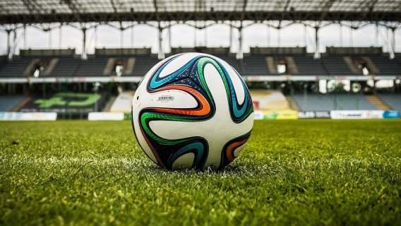 Już w weekend zobaczymy mecze piłki nożnej całkowicie za darmo. Wspaniałe informacje dla kibiców