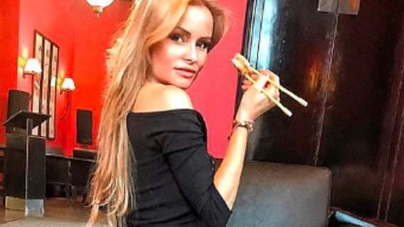 Piękna żona reprezentanta Polski chwali się nowym zdjęciem. Pokazała, jak spędza wolny czas podczas izolacji (FOTO)