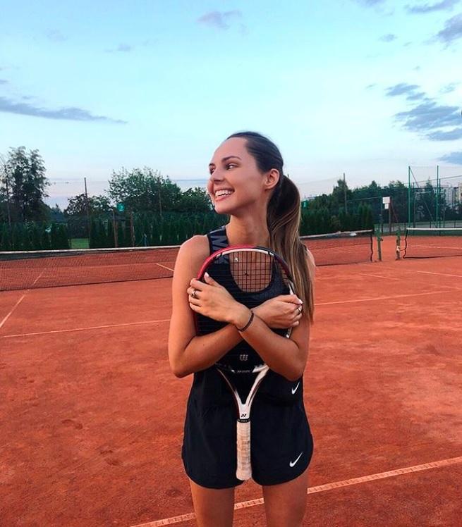 Tenis Łukasz Kubot