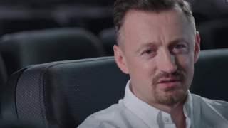Adam Małysz mocne przesłanie wywiad