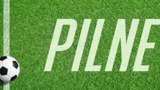 Kibice powrót stadiony Ekstraklasa Mateusz Morawiecki