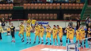 GKS Katowice siatkówka trener zawodnicy