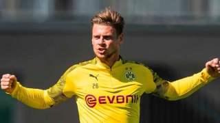 Borussia Oceny