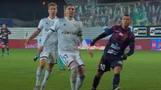 Ekstraklasa Pogoń Belgrad