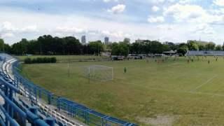 Warszawa Olimpia Warszawa