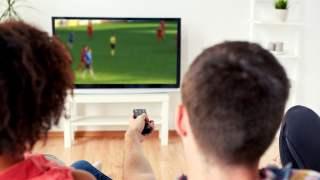 Premier League Youtube za darmo
