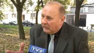 Jerzy Brzęczek Jan Tomaszewski