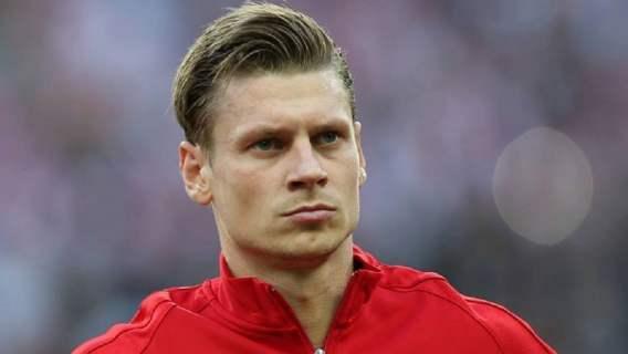 Łukasz Piszczek odejdzie z Borussii Dortmund. Padła konkretna data, to naprawdę niedługo