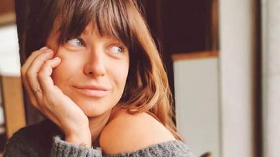 Anna Lewandowska nie mogła dłużej milczeć. Przyznała się do choroby