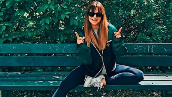 Anna Lewandowska w końcu ujawniła, czy już urodziła. Wreszcie się doczekaliśmy, zdjęcie mówi wszystko