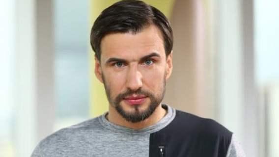 Jarosław Bieniuk zdecydowanie reaguje na dokument TVP. Reżyser oskarżył go o ukrywanie pedofili