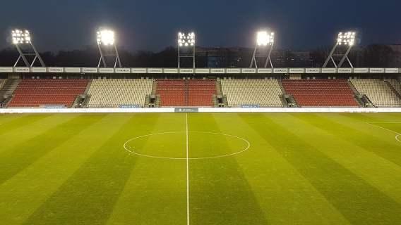 Ogromny problem legendarnego polskiego klubu z Ekstraklasy. Może stracić aż 30 punktów w tabeli, decyzja zależy od PZPN