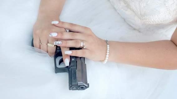 Żona chciała zamordować gwiazdę sportu. Kobieta przyłapała męża na zdradzie