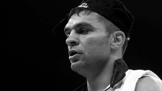 Prokuratura podjęła ostateczną decyzję w sprawie śmierci Dawida Kosteckiego
