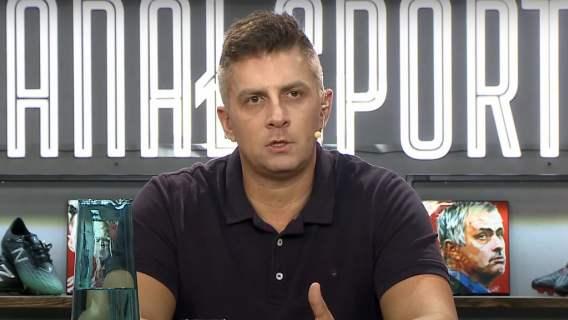 Mateusz Borek przejdzie do TVP? Dyrektor stacji nie ma wątpliwości