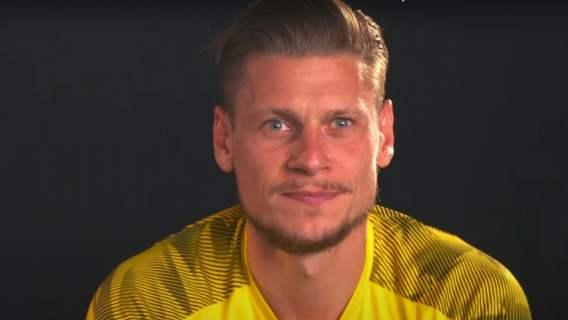 Lukasz Piszczek Goczałkowice
