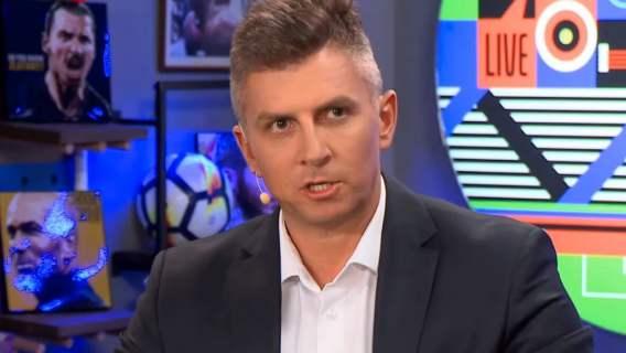 Oficjalnie: Mateusz Borek zwolniony z Polsatu. Dziennikarz komentuje decyzję stacji