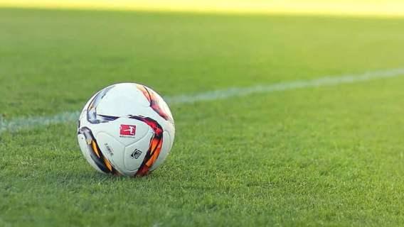 Bundesliga koronawirus powrót