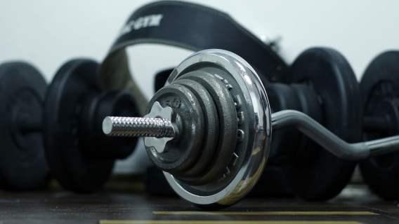 Kiedy otworzą siłownie i kluby fitness? Znamy dokładną datę