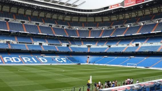Jeszcze niedawno miał grać w Realu Madryt. Teraz pracuje w sortowni śmieci (FOTO)