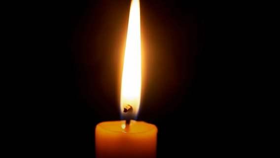 Ojciec znanego gwiazdora przekazał smutną wiadomość. Jego syn nie żyje. Miał zaledwie 26 lat
