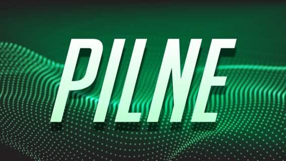 Z ostatniej chwili. PZPN wyłonił nowego mistrza Polski. Zapadły ostateczne decyzje w sprawie rozgrywek na szczeblu juniorskim