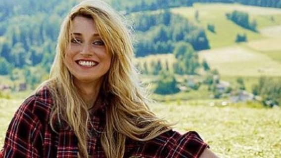 Justyna Żyła ogłosiła, że szuka męża. Poinformowała też, jakie wymagania trzeba spełnić, by zostać kandydatem