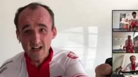 Tour de Pologne Amatorów