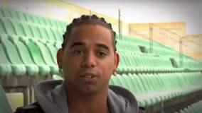 Criastiano Ronaldo Paim