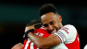 Premier League powrót testy