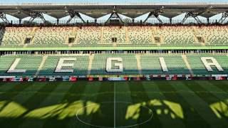 Gdzie oglądać mecz Legia Warszawa - Śląsk Wrocław ?