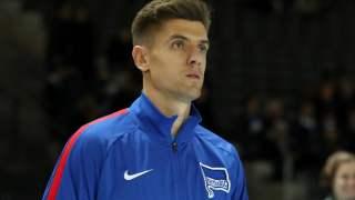 Krzysztof Piątek
