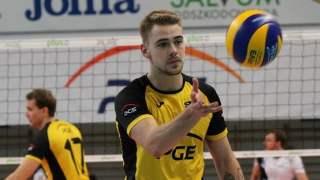 Kamil Droszyński