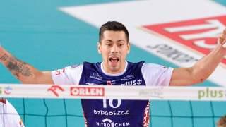 Mateusz Czunkiewicz