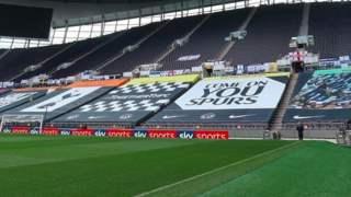 Gdzie oglądać mecz Tottenham - Manchester United