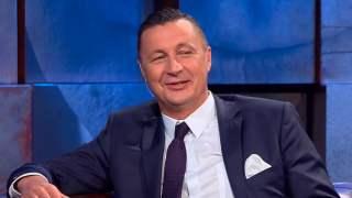 Tomasz Hajto Premier League