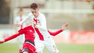 Serie A Jakub Iskra