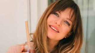 Anna Lewandowska Dieta