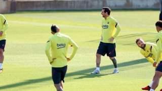 Leo Messi kłopoty