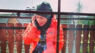 Justyna Kowalczyk wybory 2020