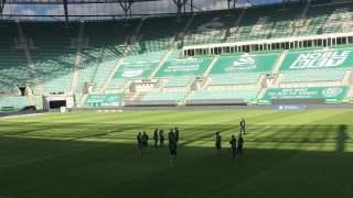 Gdzie oglądać mecz Wisła Płock - Śląsk Wrocław relacja na żywo transmisja
