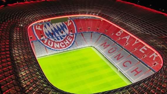 Legenda Bayernu Monachium żegna się z drużyną. Był jednym z najważniejszych pracowników klubu