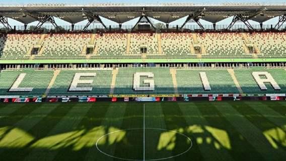 Gdzie oglądać mecz Legia Warszawa - Śląsk Wrocław ? Transmisja w TV i online, relacja na żywo (TRANSMISJA)